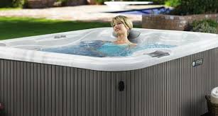 best costco hot tubs under 6000 review ultimate buyeru0027s guide costco hot tubs u36
