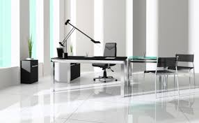 luxury office space. Luxury Offices ? Office Space O
