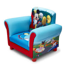crazy chairs for toddlers toddler amp kids39 upholstered chairs