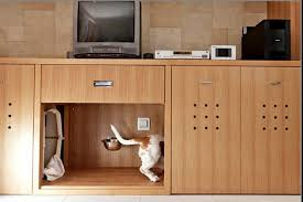 pet friendly furniture. Pet Feature 4 Friendly Furniture