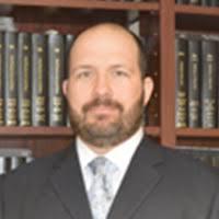 Talia Harari - Attorney in Massapequa, NY - Lawyer.com