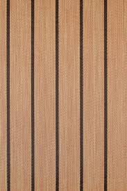 marine vinyl flooring w padding teak 8 5 outdoor pontoon boat carpet