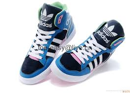 adidas basketball shoes womens. new adidas clover shoe blue sport basketball shoes for men and women all sizes 1 womens