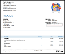 What Are The Best Invoice Payment Terms For Your Small Business