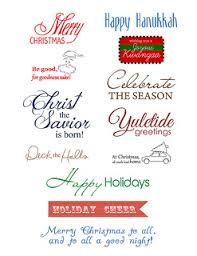 free christmas cards to make past issues of paper crafts card making projects tips and more