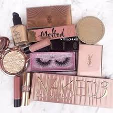 look what i pinned makeup collection 2017 india