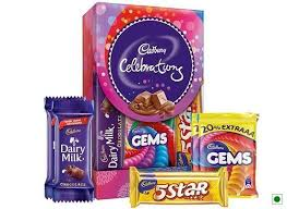 dairy milk chocolate gift packs. Contemporary Packs Picture Of Cadbury Celebrations Assorted Chocolates Gift Box 613 Gm Inside Dairy Milk Chocolate Packs R