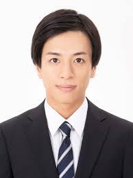 新宿渋谷横浜東京駅で1万円以内で就活転職インターンの証明