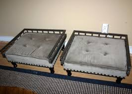 fancy dog beds furniture. Dog Crate Furniture Diy Sofa Costco Fancy Beds Cheap Extra Large Couch Bedroom Decorating Ideas Noten C