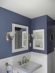 paint ideas for bathroomGray Marble Bathroom Small Spaces Paint Colors For Bathrooms With