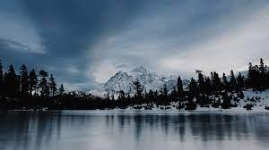 wallpaper-ni37-frozen-lake-winter-snow ...