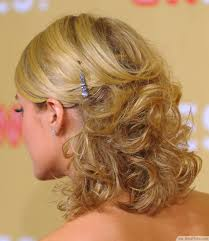 Short Prom Hairstyles 56 Amazing 24 Pretty Prom Hairstyles For Medium Hair In 24 BestPickr
