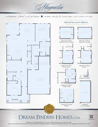 adair homes floor plans prices. Modular Homes Floor Plans And Prices Beautiful Adair Planning Software O