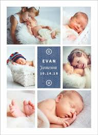 Sibling Birth Announcement Button And Denim Photo Sibling Baby Announcement Birth Announcements