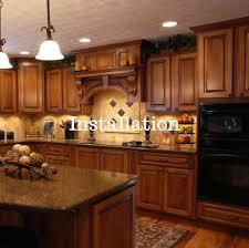 custom kitchen cabinets dallas.  Dallas Custom Kitchen Cabinets In Dallas I