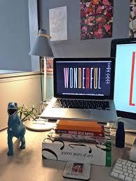 office cube decorations. 21 Best Cubicle Ideas Images On Pinterest Office Decor Office Cube Decorations