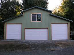 Full Size of Garage:manufactured Garages With Living Space Garages To Live  In Modern Garage Large Size of Garage:manufactured Garages With Living  Space ...