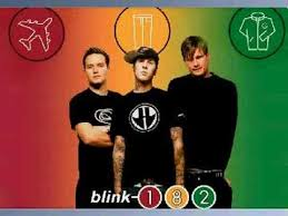 <b>Blink 182</b>- Please <b>Take</b> Me Home - YouTube