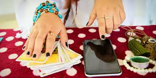 How To Get A Free Accurate Palm Reading Online 6 Sites We Trust
