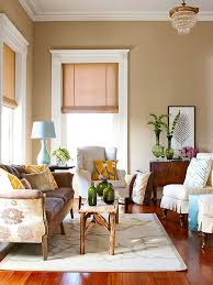 Neutral furniture Cozy Neutral As Base Homedit Living Room Color Ideas Neutral