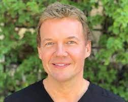 Raymond Douglas, MD, PhD: Oculoplastic Surgery Beverly Hills, CA
