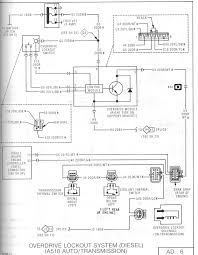 1995 dodge dakota fuse box diagram 1995 automotive wiring diagrams dodge dakota fuse box diagram 49732d1349220529 91 5 overdrive question overdrive lockout