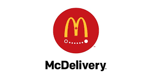 mcdelivery affiliate program