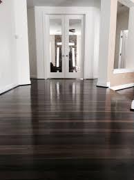 11 Best Brazilian Cherry Floors Images On Pinterest  Brazilian Staining Hardwood Floors Black