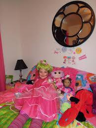 Lalaloopsy Bedroom Ready Set Wait 4 Me Lalaloopsy Birthday Party