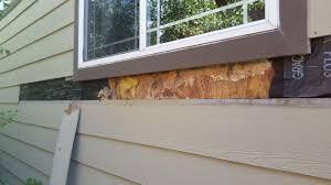 wood siding repair. Siding Repair Wood