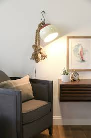 bathroom sconce lighting modern. Top 56 Unbeatable Recessed Wall Lights Bathroom Sconces Interior Plug In Swing Arm Lamp Modern Imagination Sconce Lighting