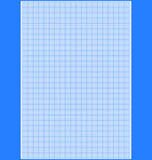 Size Grid Paper Magdalene Project Org