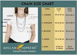 Multi Layer Ball Chain Semi Precious Stone Necklace
