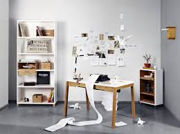 creative office environments. Office-work-environment-furnishing Creative Office Environments