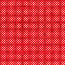 Red Ppt Red Comic Book Dots Ppt For Web Powerpoint Apps Arts Clip