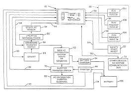 famous onan 4500 generator wiring diagram ideas electrical