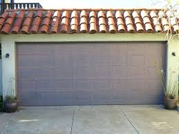 manually open garage door garage to manually open garage door from outside how to manually open