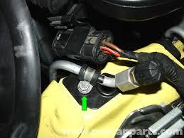 mini cooper radiator, thermostat and hose replacement (r50 r52 r53 05 Mini Cooper Wiring Diagram large image extra large image 2005 mini cooper wiring diagram