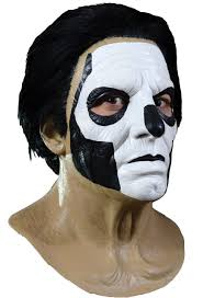 nameless ghoul costume. previous product next nameless ghoul costume