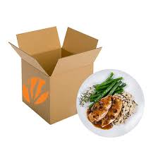 14 meals (two meals daily) costs between $150 and $165; 8 Best Diabetic Meal Delivery Services 2021 Update