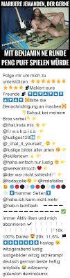 Markierejemanden Der Gerne Original Das Humor E Schwarzer Mit