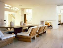 Image Minimalist Architecture Japanese Style Furnitures Beautiful Furniture Kotatsu Tables Lamps Shoji Room Dividers For From Hlbrownstonecom Japanese Style Furnitures Interesting Inspire Design Inspired