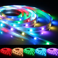 Multi Color Changing Led Lights Watch The Video For Our S2 Multi Color Led Light Strip