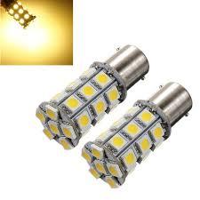 17 best ideas about 12v led lights 12v led rv led 1 99 buy here alitems com g 1e8d114494ebda23ff8b16525dc3e8