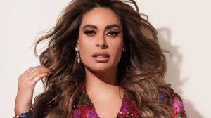 How to say galilea in english? Lawsuit On Televisa Host Of Hoy Attacks Galilea Montijo For Betraying Her Archyde