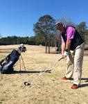 Trussville golf course owner elected to hall of fame – The ...