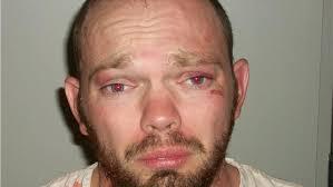 Cop assaulted | KTVO