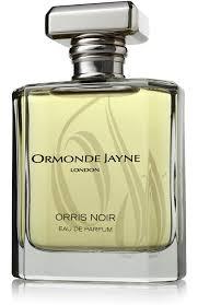 <b>Парфюмерная вода Orris Noir</b> ORMONDE JAYNE для женщин ...