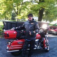 Obituary   Brandon R. McClain of Indianapolis, Indiana   Conkle ...