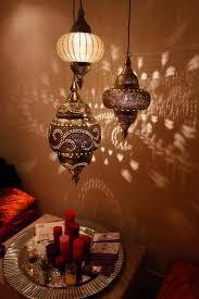 bohemian lighting. bohemian lights amsterdam more lighting r